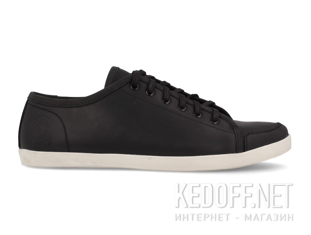 Мужские комфорт Forester 45-614-233   (чёрный) купить Украина