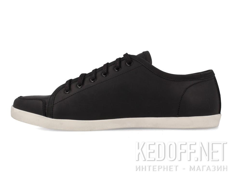 Мужские комфорт Forester 45-614-233   (чёрный) купить Киев