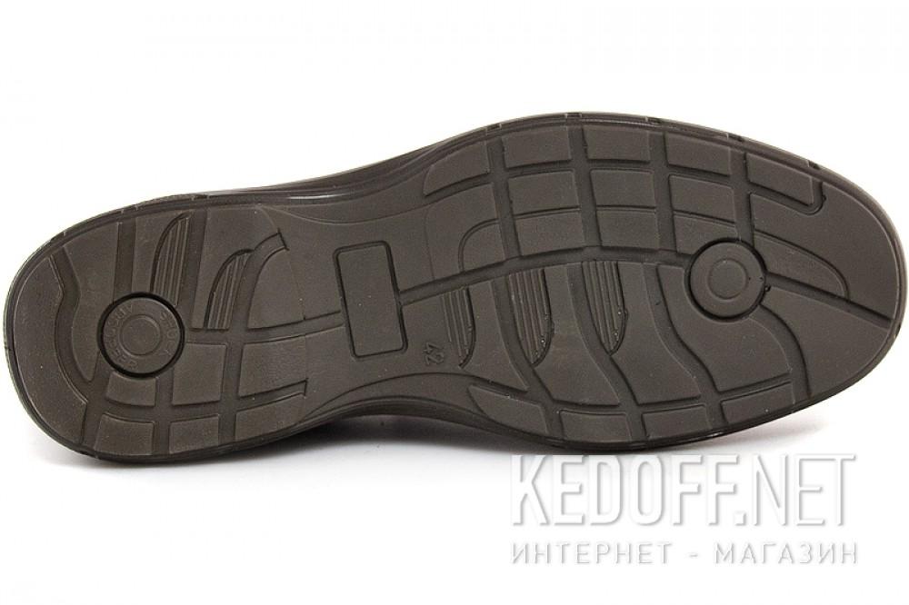 Forester 4833-V1 купить Киев