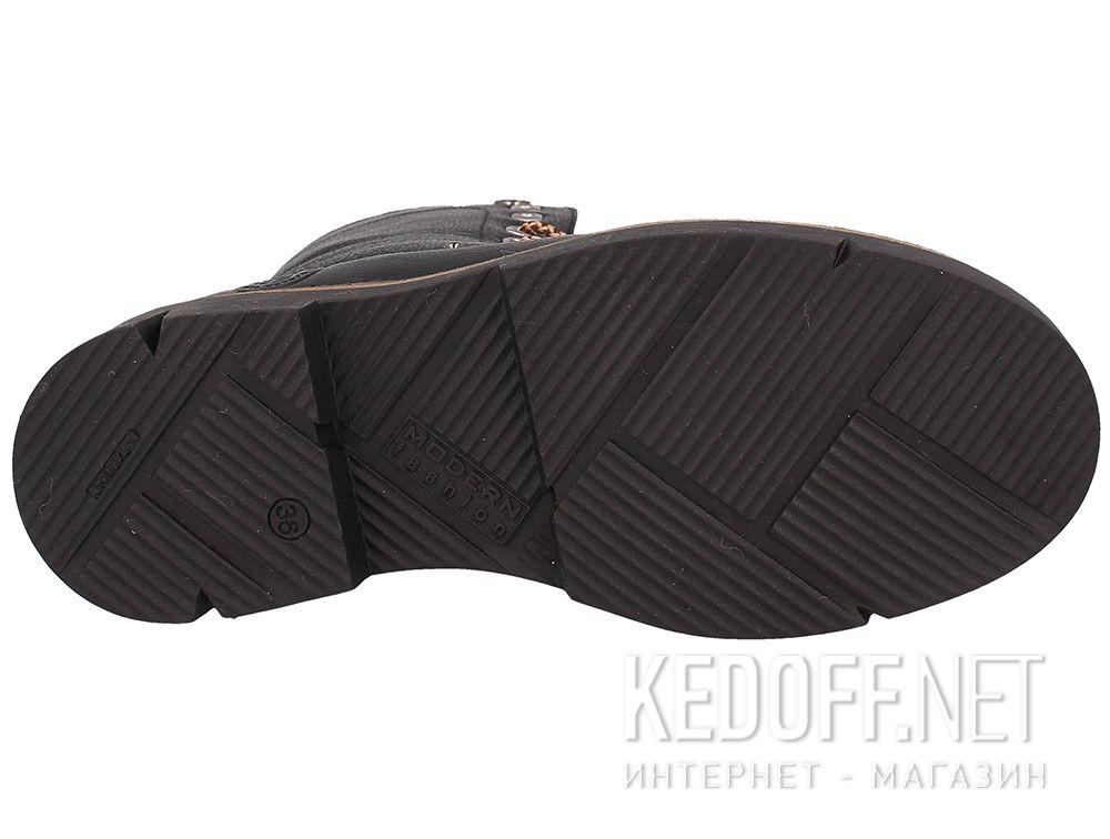Ботинки Forester Warm Dog 50919-27 все размеры