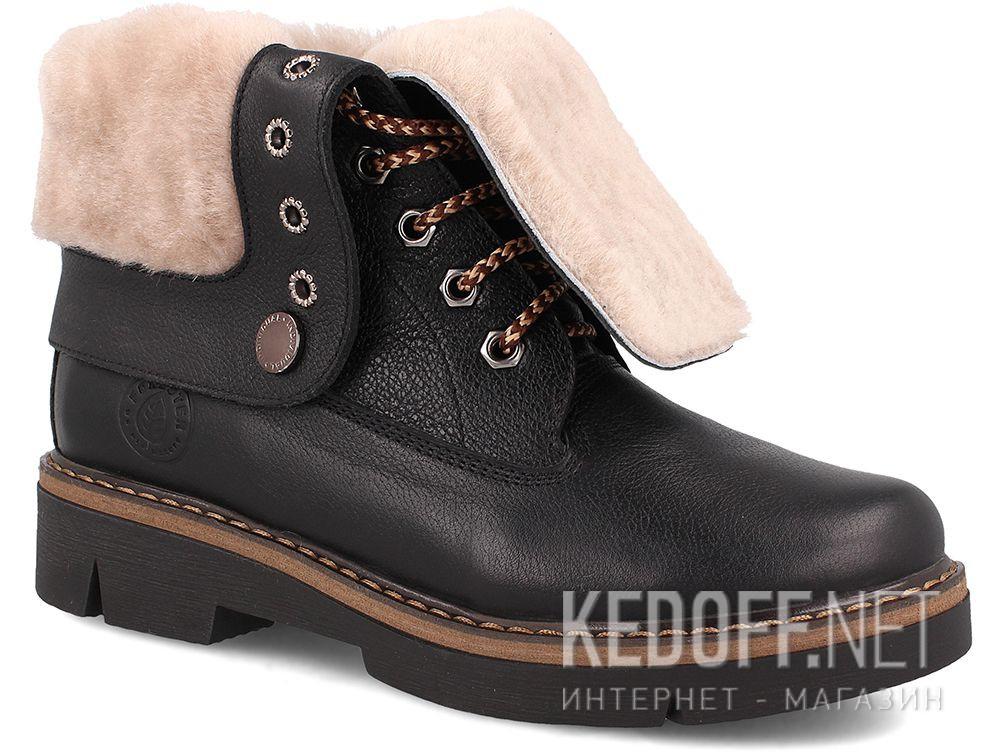 Купить Ботинки Forester Warm Dog 50919-27
