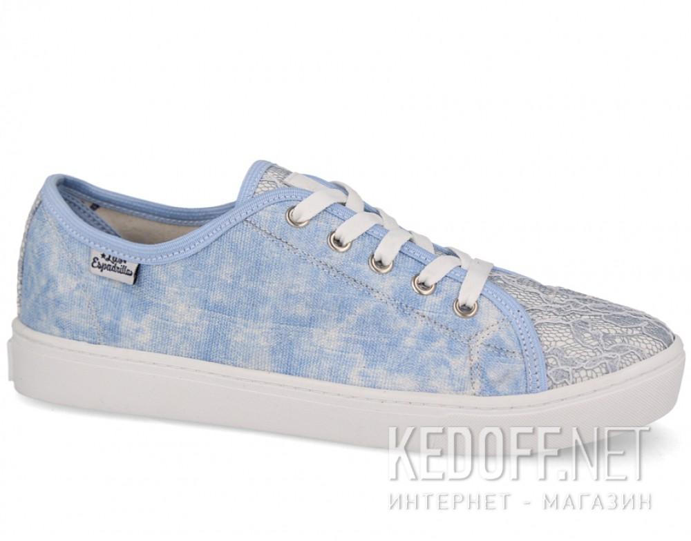 Las Espadrillas 5099-42 в магазині взуття Kedoff.net - 22501 731a156914f58