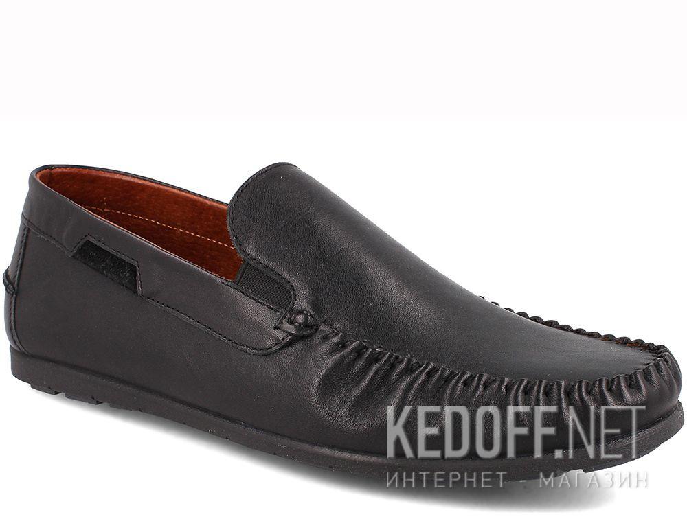 Обувь оптом Купить в Москве дешево!  МосТоргОбувь