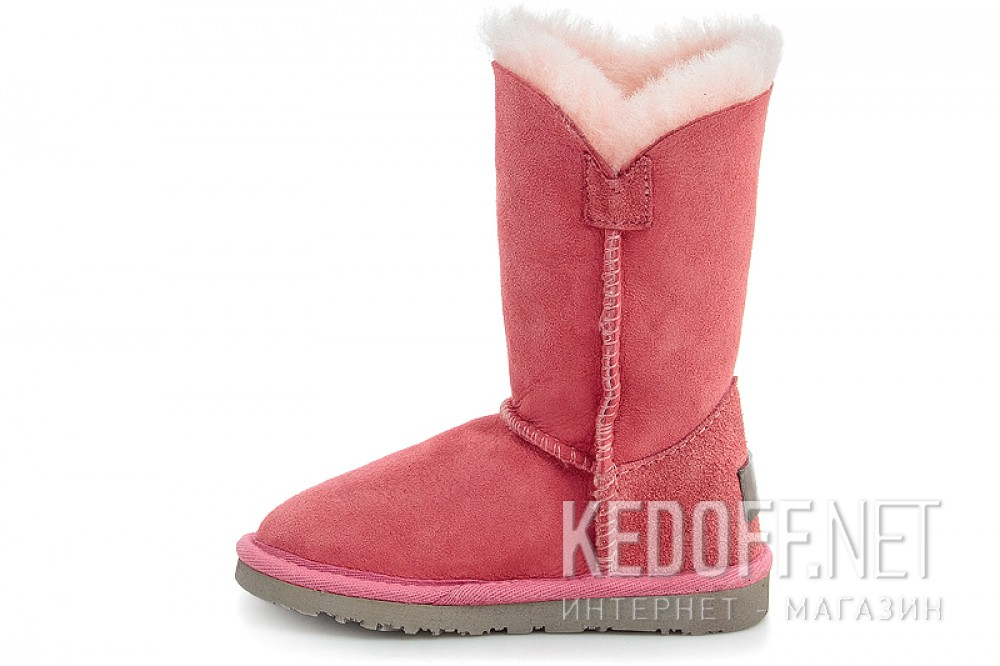 Children's winter boots Forester 51003 -1232-1