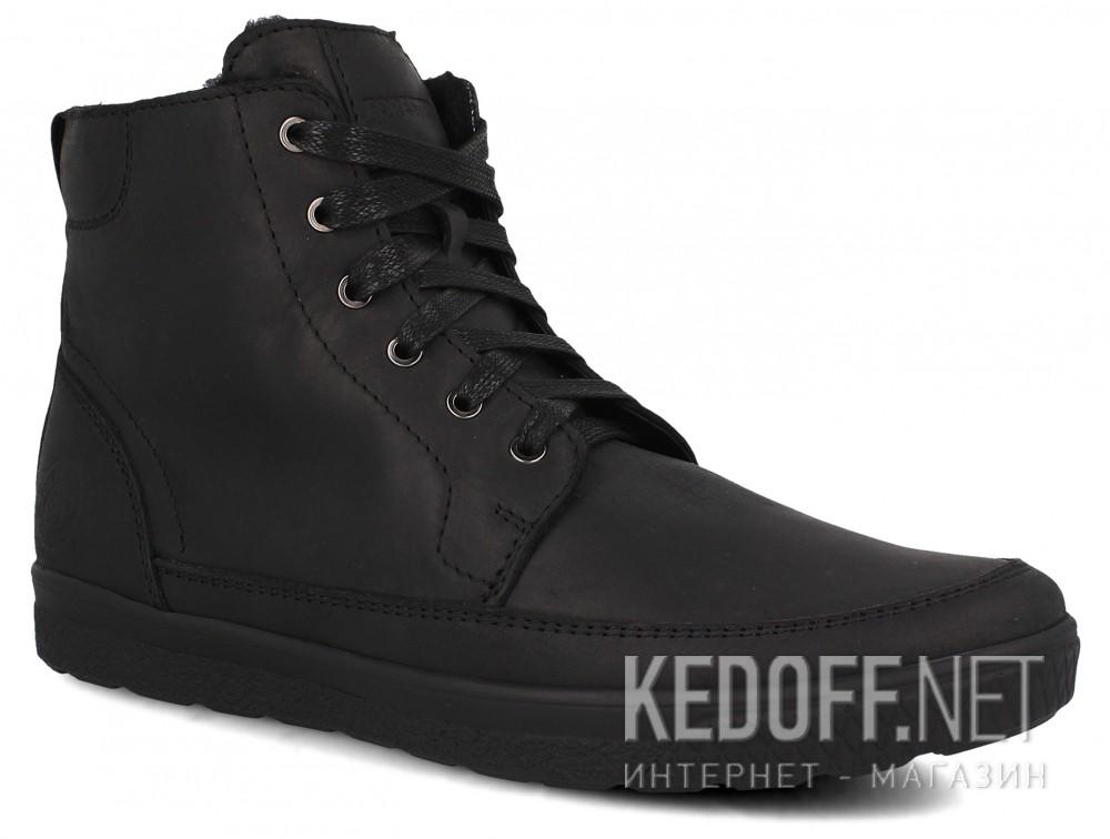 Купить Мужские комфорт Forester 530264-27   (чёрный)