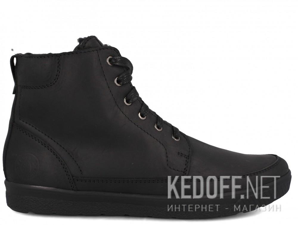 Мужские комфорт Forester 530264-27   (чёрный) купить Украина