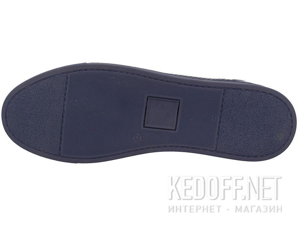 Цены на Мужские кожаные кеды Forester City Explorer 5658-105