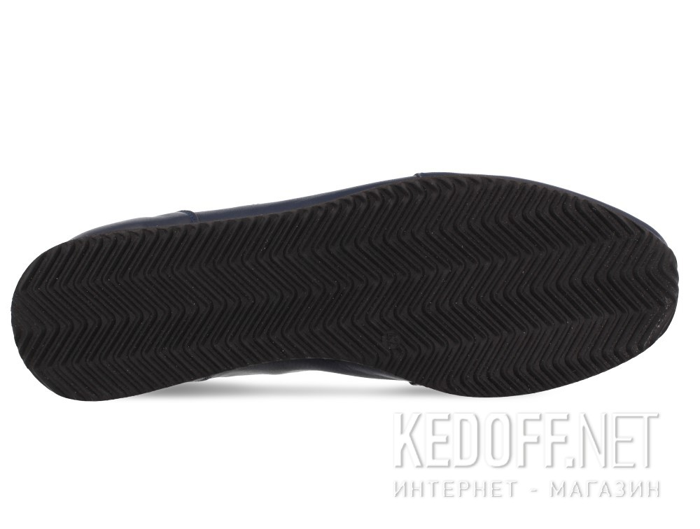 Кроссовки Forester 6081-9221   (тёмно-синий) описание
