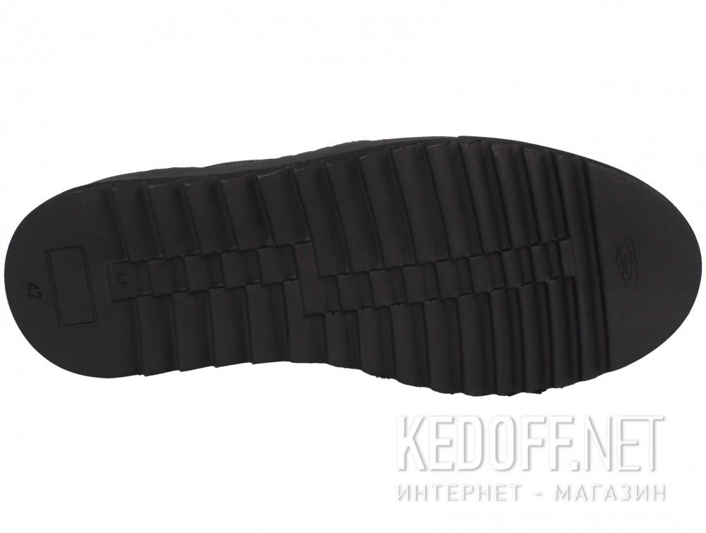Цены на Мужские Ботинки Forester Dark Agent 7-01-27