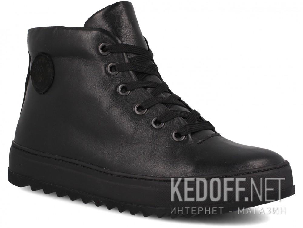 Купить Мужские Ботинки Forester Dark Agent 7-01-27