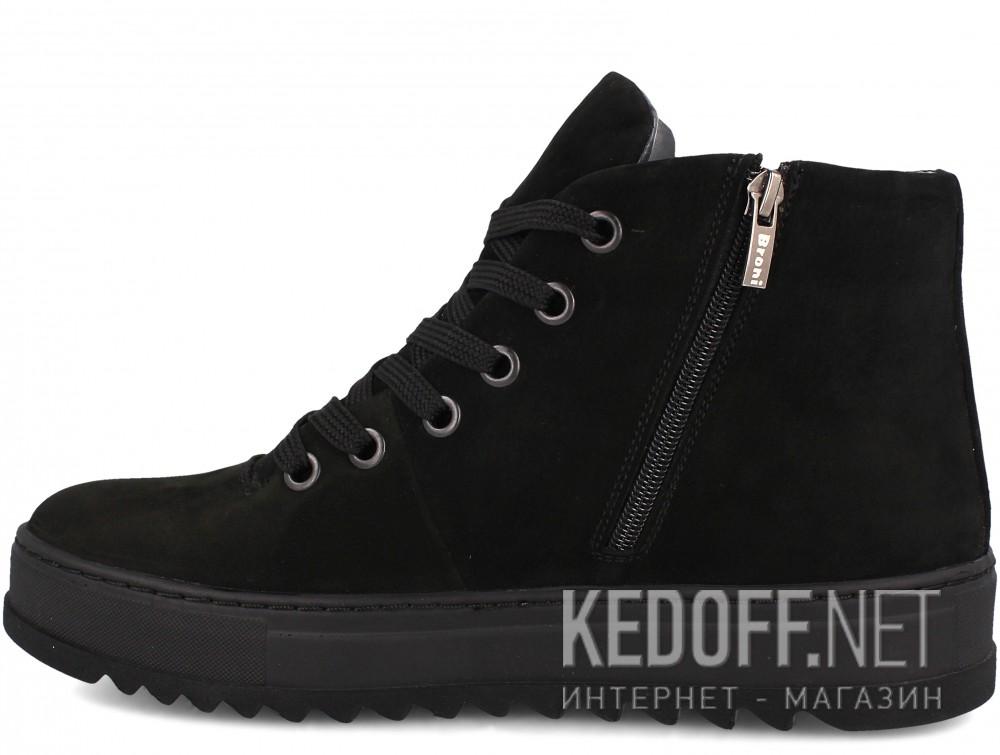 Оригинальные Мужские ботинки Forester Dark Agent 7-01N-271