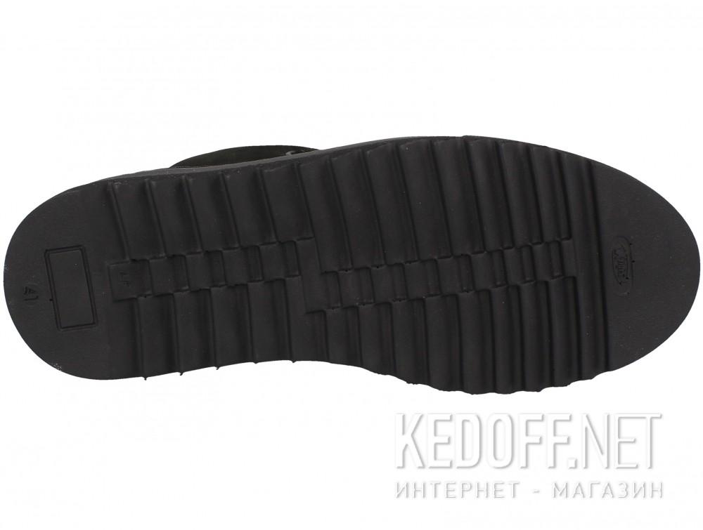 Цены на Мужские ботинки Forester Dark Agent 7-01N-271