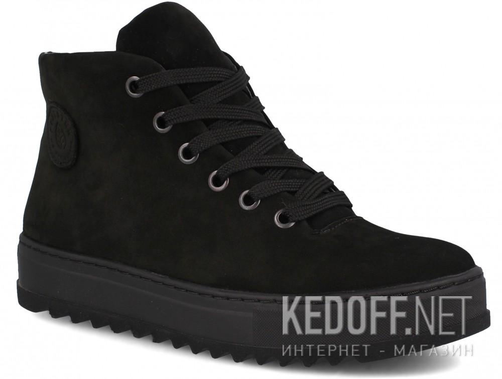Купить Мужские ботинки Forester Dark Agent 7-01N-271