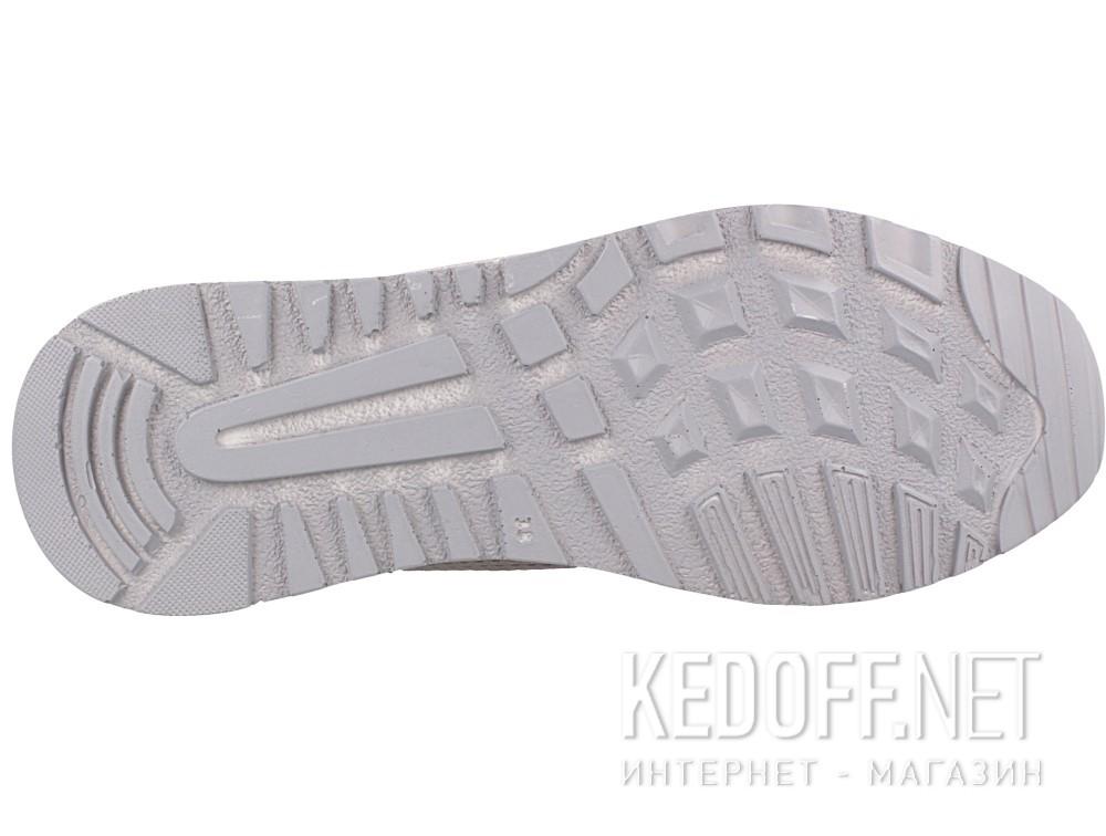 Цены на Женские кроссовки Forester 7010-37   (серый)