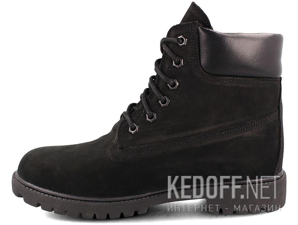 Оригинальные Мужские ботинки Forester 7511-271