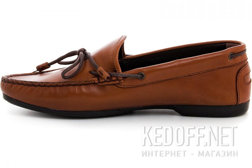 Forester 7550-45 купить Киев