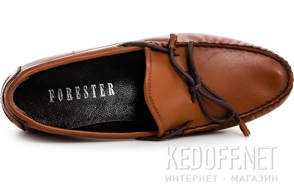 Цены на Forester 7550-45