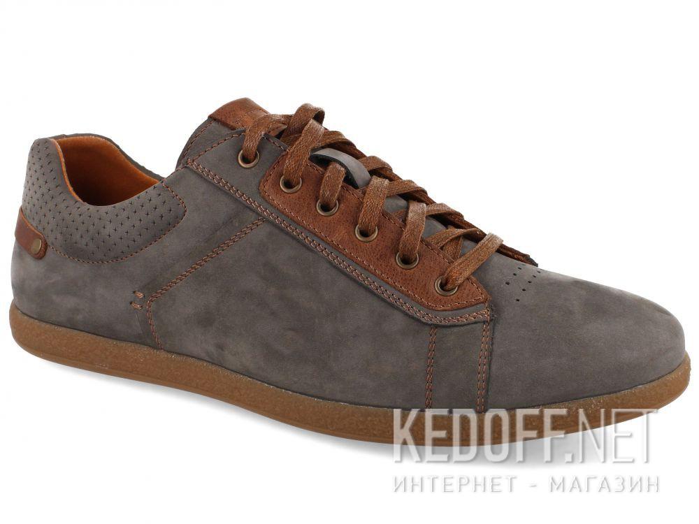 Купить Мужские туфли Forester 7638-782