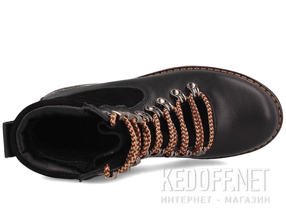 Оригинальные Женские ботинки Forester 83031-27