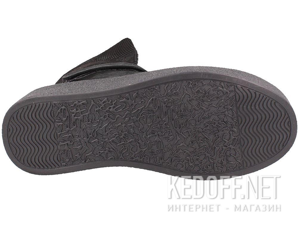 Женские сапоги Forester 8371-27 все размеры