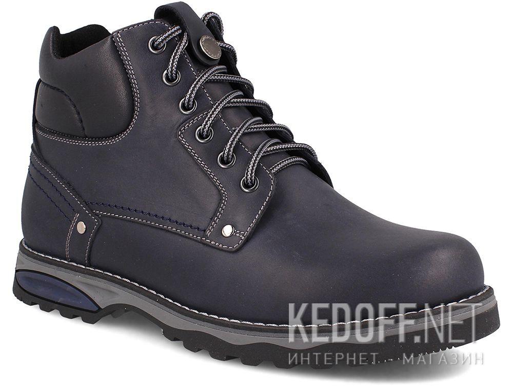Купить Ботинки Forester IRON CATERPILLAR 8902-805