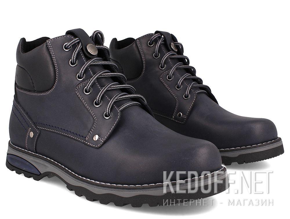 Ботинки Forester IRON CATERPILLAR 8902-805 купить Украина