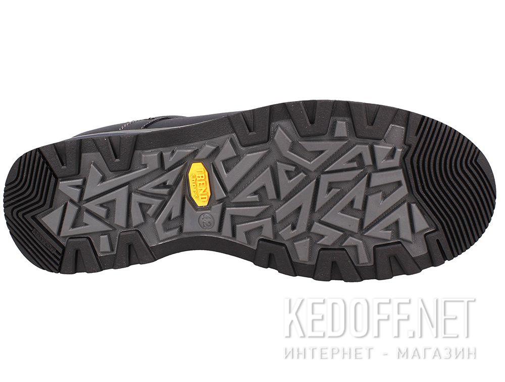 Цены на Ботинки Forester IRON CATERPILLAR 8902-805