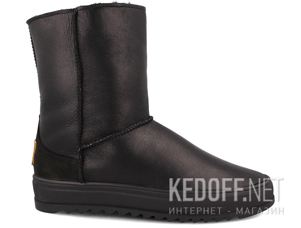 Мужские угги Forester Sheep 9070-27 купить Киев