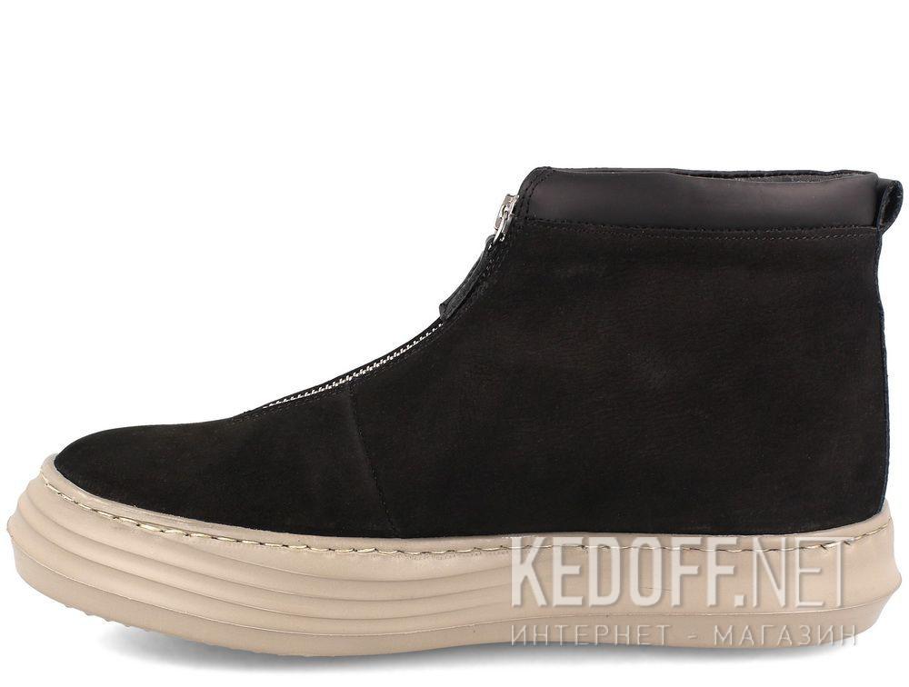 Оригинальные Мужские ботинки Forester 9497-27