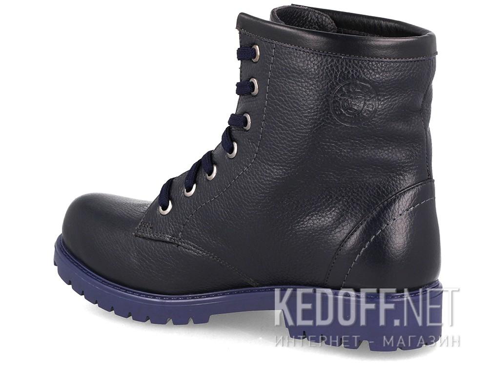 Ботинки Forester 95,02-37489  купить Украина