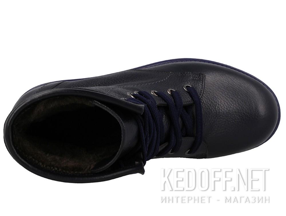 Ботинки Forester 95,02-37489  купить Киев