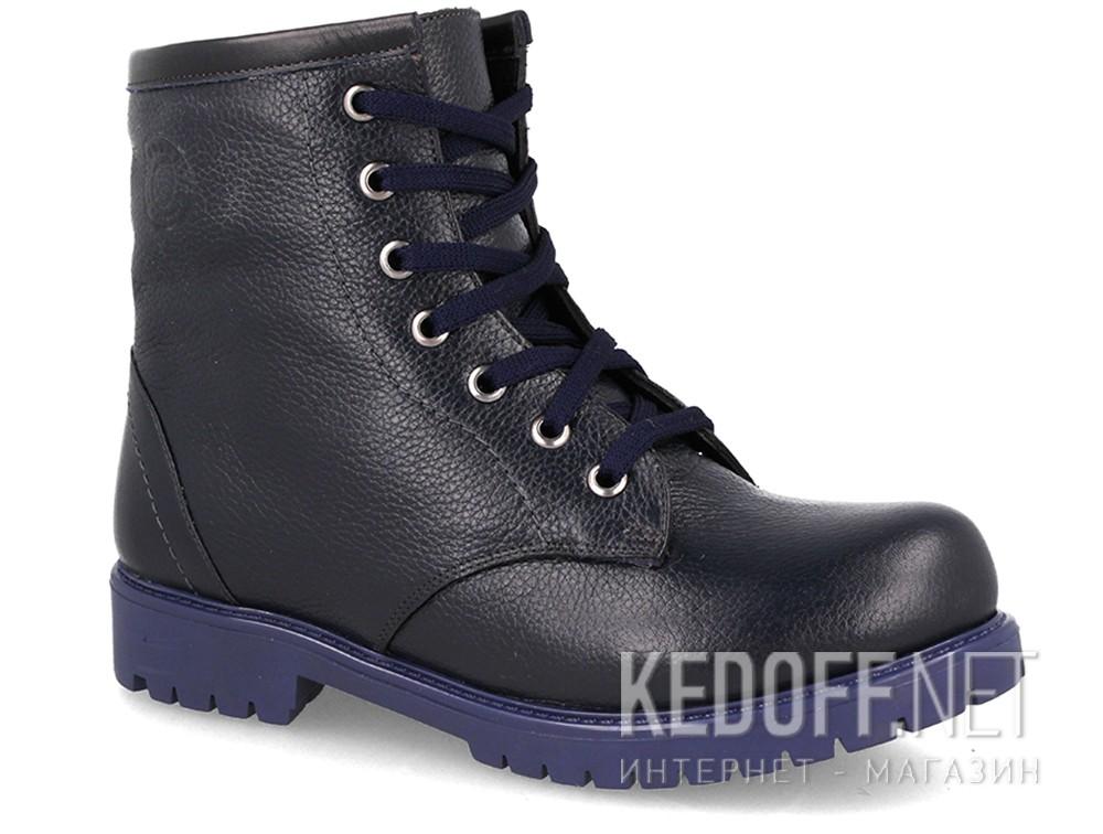 Купить Ботинки Forester 95,02-37489