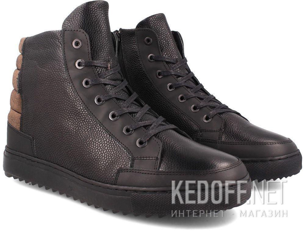 Оригинальные Мужские ботинки Forester 9535-27