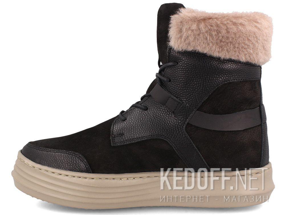 Оригинальные Мужские ботинки Forester 9542-27