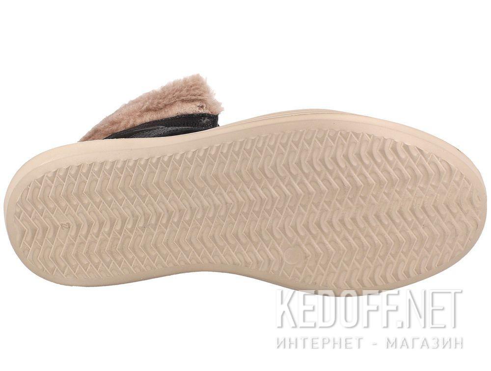 Цены на Мужские ботинки Forester 9542-27