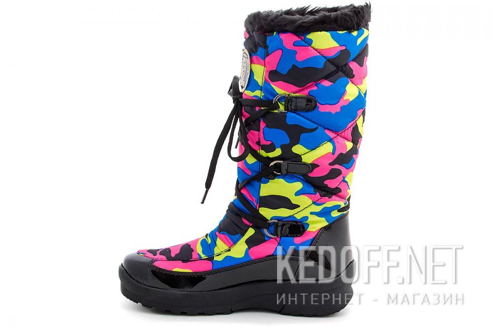 Forester 9860-0694-4727 купити Україна