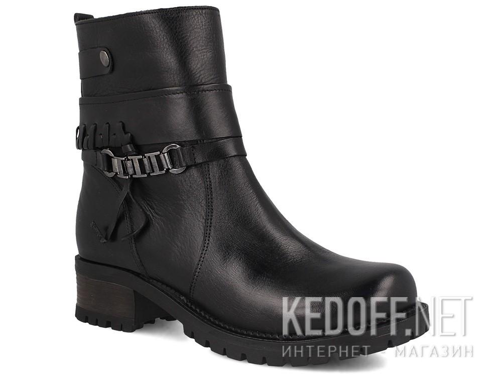 Купить Ботинки Forester AA1433101-27