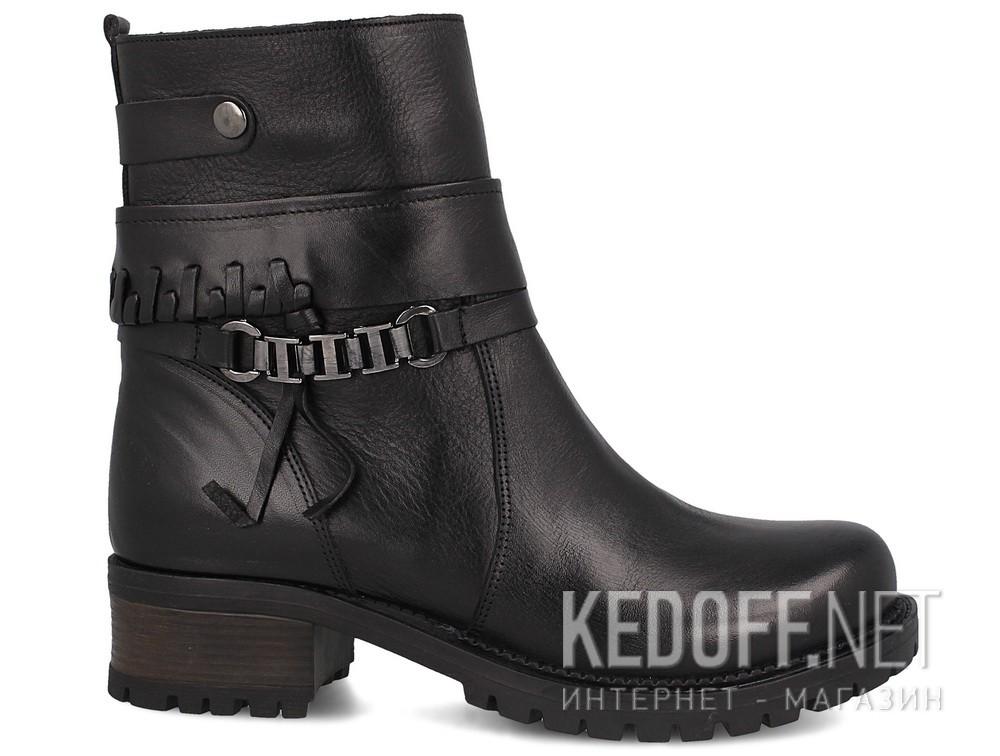 Ботинки Forester AA1433101-27  купить Киев