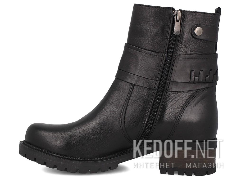 Оригинальные Ботинки Forester AA1433101-27