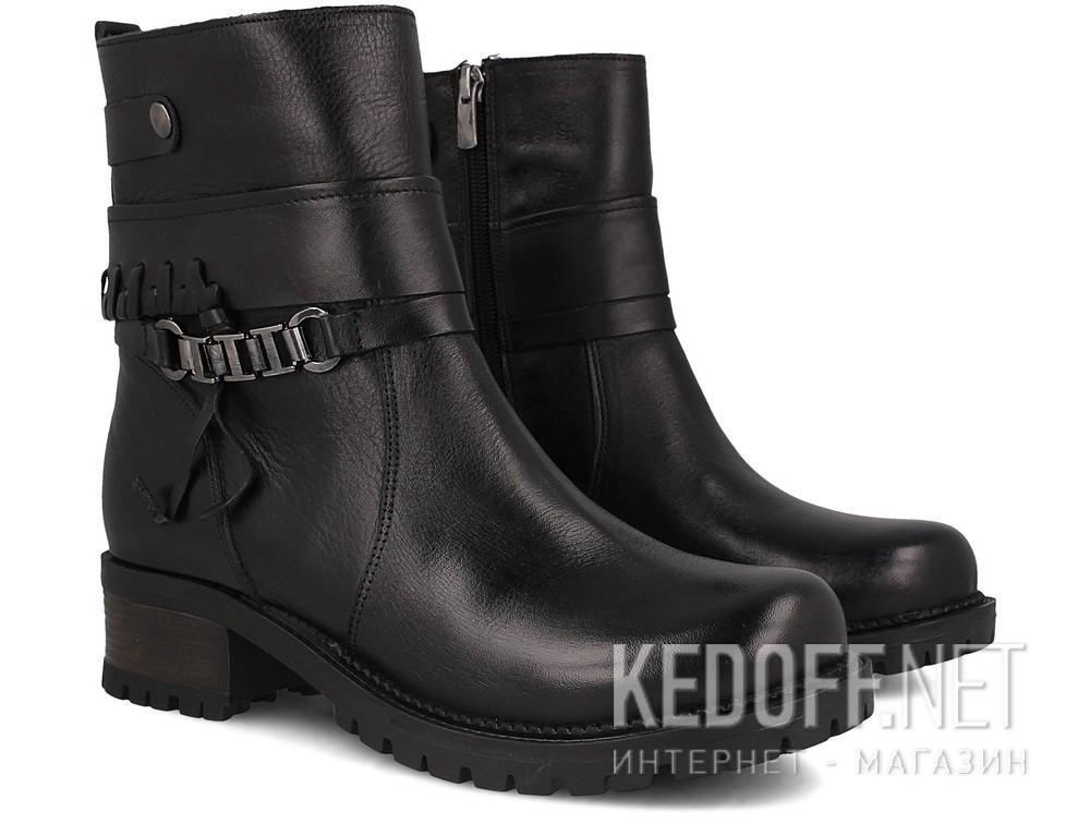 Ботинки Forester AA1433101-27  купить Украина