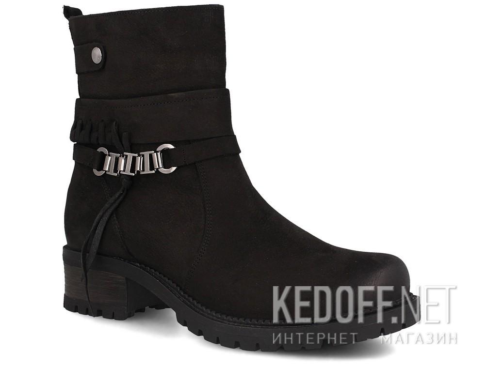 Купить Женские ботинки Forester AA1433201-27