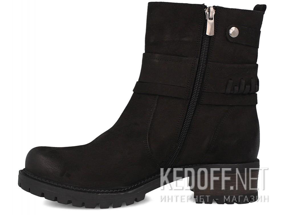Женские ботинки Forester AA1433201-27    купить Киев