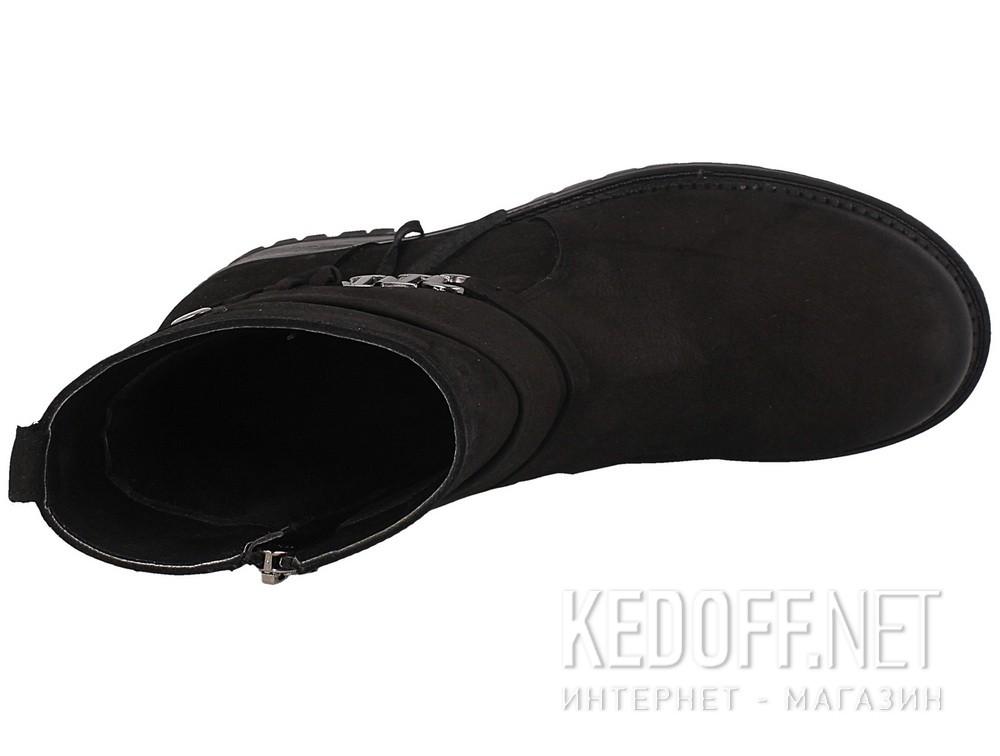 Женские ботинки Forester AA1433201-27    описание