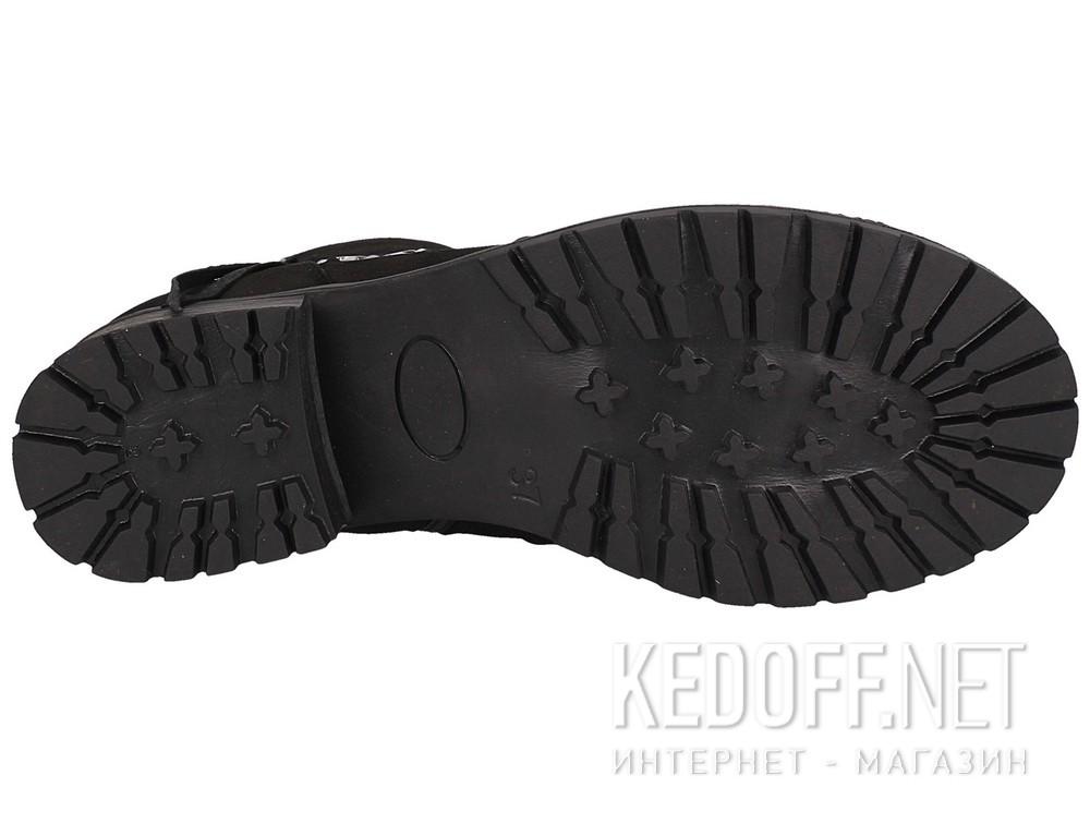 Цены на Женские ботинки Forester AA1433201-27