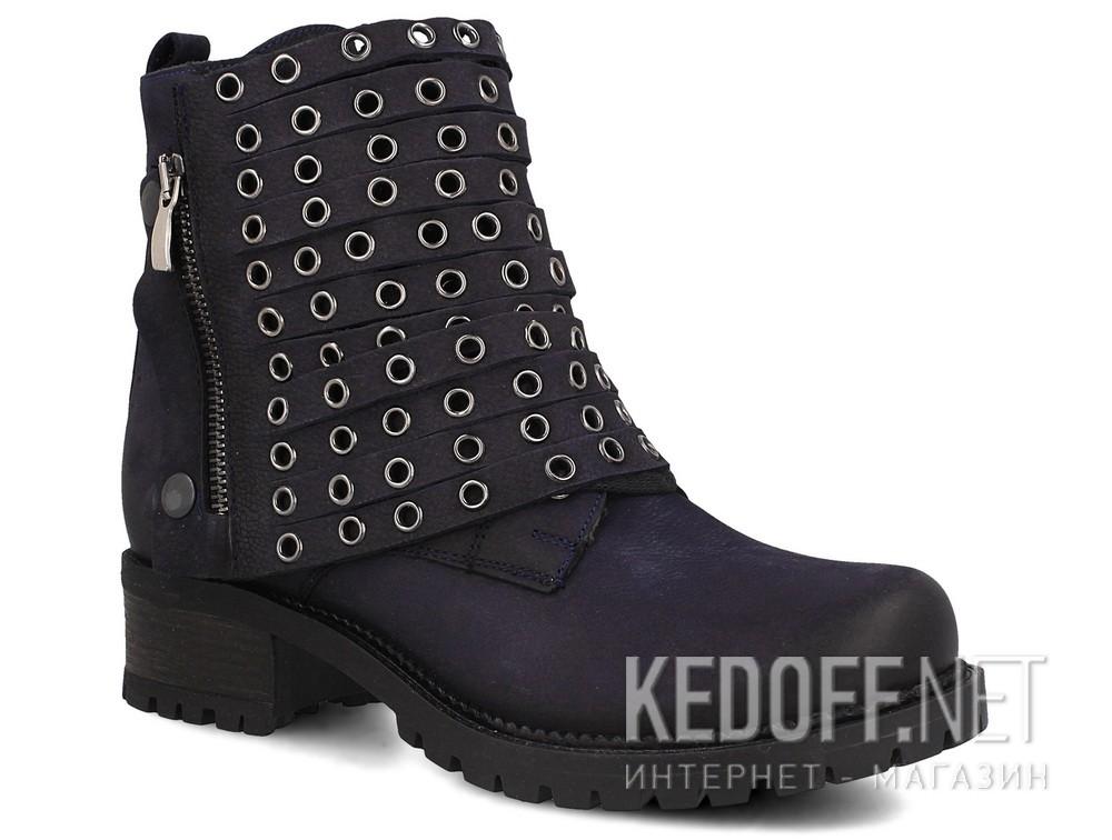 Купить Женские ботинки Forester AA1453205-89