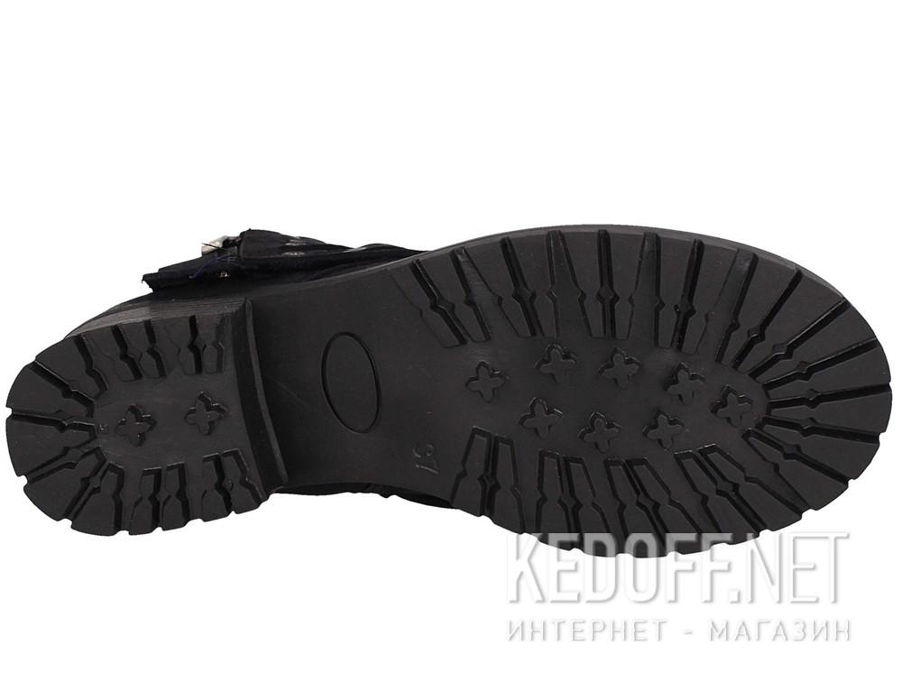 Цены на Женские ботинки Forester AA1453205-89
