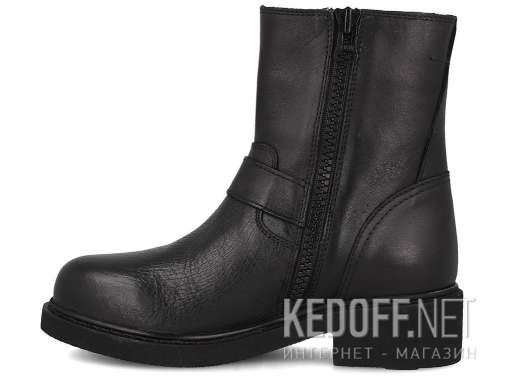 Женские ботинки Forester AA1705101-27   купить Киев