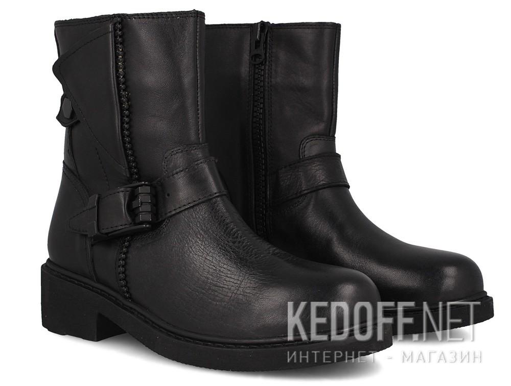 Оригинальные Женские ботинки Forester AA1705101-27