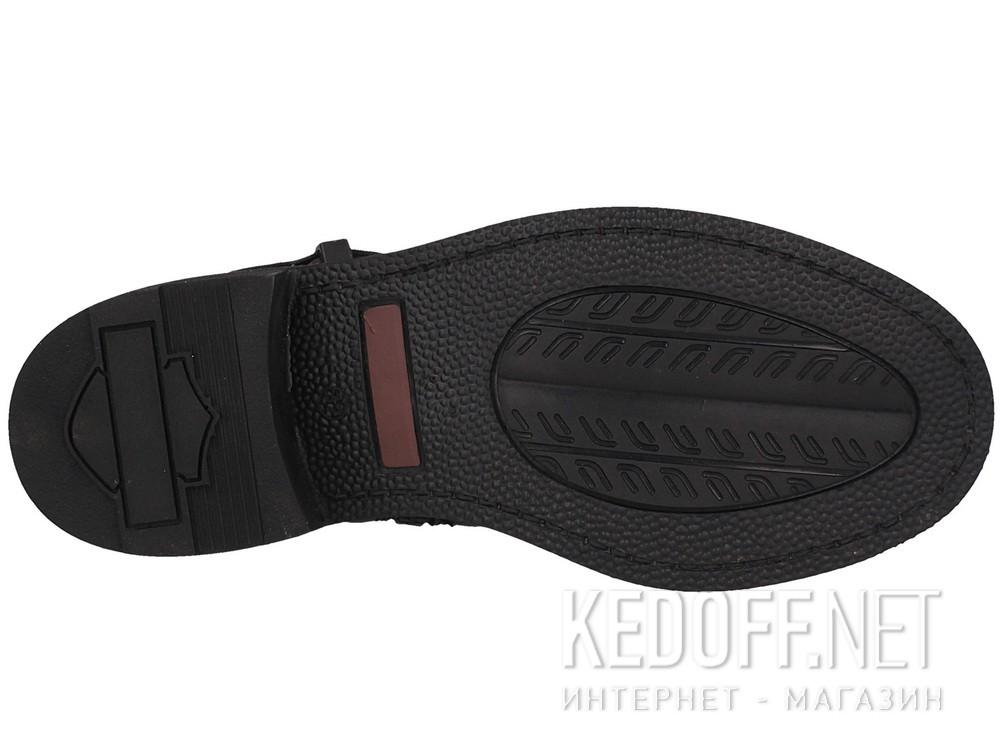 Цены на Женские ботинки Forester AA1705101-27