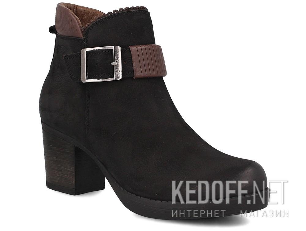 Купить Женские ботинки Forester AA1813201-27